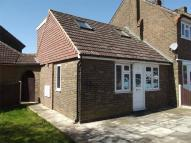 1 bed Maisonette for sale in Hutton