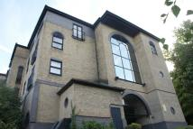 3 bed Flat to rent in BILLERICAY