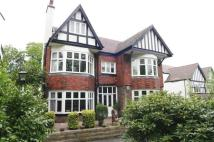 Detached home for sale in Riverdale Road, Ranmoor...