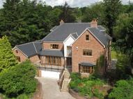 Detached property in Northwood House, 8b...