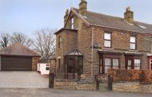 semi detached house for sale in Langsett Avenue...