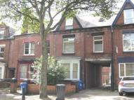 6 bedroom Terraced house for sale in Sheldon Road, Sheffield...