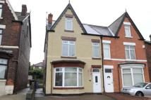 5 bed semi detached property for sale in Handsworth Road...