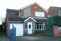 Medlock Crescent Detached property for sale