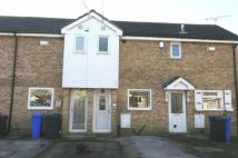 Town House for sale in Oakes Park View...