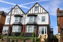 5 bedroom semi detached home in Handsworth Road...