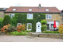 5 bed semi detached home for sale in The Ford, Ridgeway...