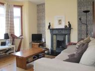 3 bed Detached home to rent in * DETACHED THREE BEDROOM...