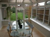 1 bed Detached house to rent in * A DOUBLE ROOM TO RENT...