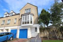 4 bed Detached house in * MODERN THREE/FOUR...