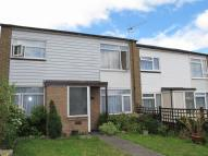 3 bedroom Detached house in * THREE BEDROOM HOUSE IN...