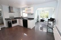 3 bed Detached property in ** BEAUTIFUL DETACHED...