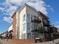 2 bed Flat in * MODERN TWO BEDROOM...