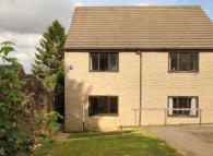 3 bed Town House in Lydgate Court, Crookes...