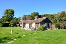 3 bedroom Bungalow in Brook, Brook...