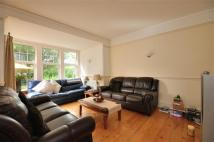 8 bedroom Detached house for sale in Granville Road...