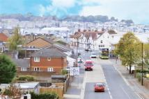 6 bedroom Detached house for sale in Church Path, East Cowes...