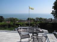 13 bed Character Property for sale in Leeson Road, Ventnor...