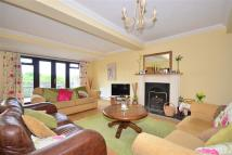 Bungalow for sale in Corbett Road, Ryde...