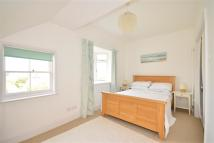 4 bed semi detached home in Newtown, Newtown...