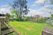 Character Property for sale in Carisbrooke Road...
