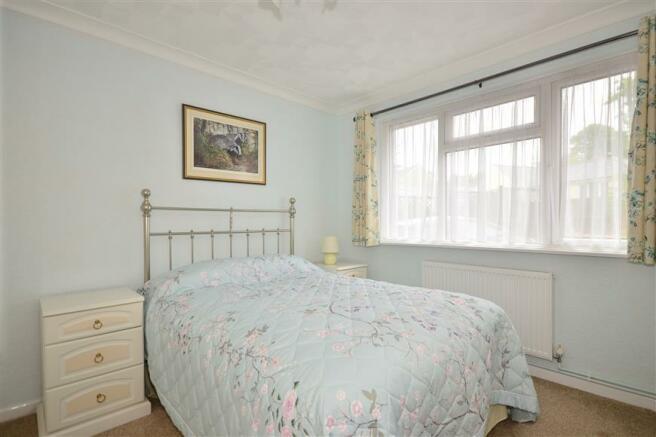 Bedroom 3*