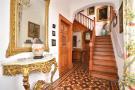 Hallway*