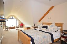 5 bedroom Detached home for sale in Cliff Path, Sandown...