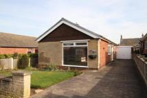 Tortmayns Bungalow for sale