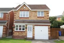 3 bed Detached home in Toll House Mead...