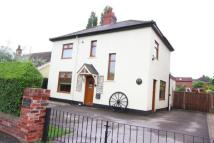Woodhouse Lane Detached property for sale