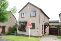3 bedroom Detached property for sale in Mosborough Moor...