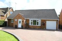 3 bed Bungalow for sale in Brook Lane, Hackenthorpe...