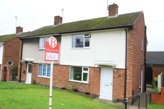 Commercial Property For Sale Eckington Sheffield