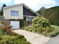 4 bedroom Detached property to rent in Woodhill Park, Pembury...