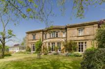 2 bedroom Flat for sale in Ashfield Park, Martock...