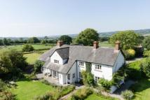 6 bed property for sale in Dorset, TA20