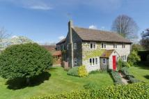 4 bedroom Detached house in West Camel, Somerset...