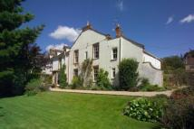 3 bed property for sale in Ilminster, TA19
