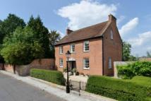 6 bedroom Detached house for sale in Langport, TA10