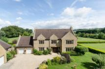 Norton Sub Hamdon Detached house for sale
