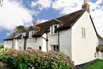 Thorncombe Detached property for sale