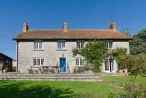 Cottage for sale in South Barrow, Somerset...