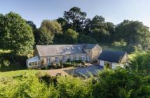 5 bedroom Detached home for sale in Somerset, BA22
