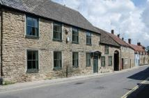 property for sale in Bruton, Somerset, BA10
