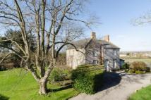 4 bed Detached property in Long Sutton, Langport...