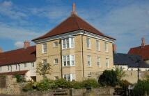 property in Sherborne, Dorset, DT9