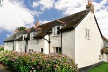 5 bedroom Detached home in Thorncombe, Dorset, TA20
