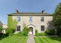 Detached property in Somerton, Somerset, TA11