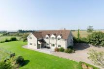 4 bed Detached home for sale in Yeovil, Somerset, BA22